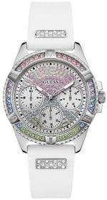 Frontier GW0045L1 montre-bracelet GUESS 785300153100 Photo no. 1