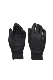 Light Handschuhe Trevolution 477052400520 Farbe schwarz Grösse L Bild-Nr. 1