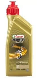 Power 1 Racing 2-Takt Motoröl Castrol 620163400000 Bild Nr. 1