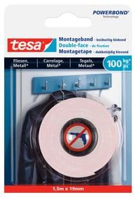 Montageband Fliesen Montageband Tesa 675228500000 Bild Nr. 1