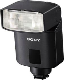 HVL-F32M, TTL, numero guida 32 Sony 785300145199 N. figura 1