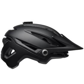 Sixer Casque de vélo Bell 465009652020 Couleur noir Taille 52-56 Photo no. 1