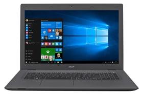 Aspire E5-773G-56SS Notebook Notebook Acer 79812120000016 Bild Nr. 1