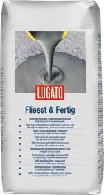 liquido & seccatura rapido Lugato 676003700000 N. figura 1