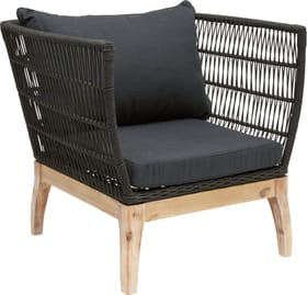 Meubles de jardin kaufen bei fr for Migros meubles