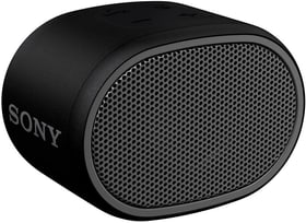 SRS-XB01 - Noir Haut-parleur Bluetooth Sony 772827900000 Photo no. 1