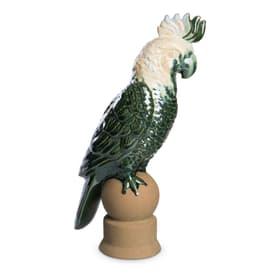 HEINRICH pappagallo 396115300000 N. figura 1