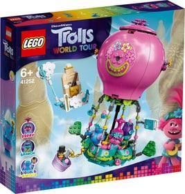 LEGO TROLLS 41252 Air 748737500000 Photo no. 1