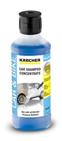 Shampooing pour voiture RM 562