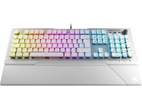 Vulcan 122 AIMO Clavier ROCCAT 785300147657 Photo no. 1
