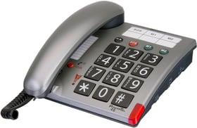 PowerTel 46 Téléphone fixe Amplicomms 794062300000 Photo no. 1