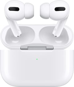 AirPods Pro Casque In-Ear Apple 773565400000 Photo no. 1