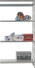 Scaffale addizionale per Yukon Do it + Garden 603407600000 N. figura 1