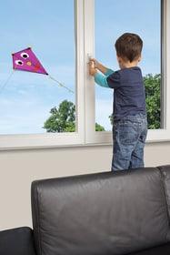 Weiss Fenstersicherung Reer 614133900000 Bild Nr. 1