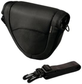LCS EMC Tasche Sony 785300135343 Bild Nr. 1