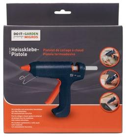 Pistola termoadesiva Profi Pistola termoadesiva Do it + Garden 663010700000 N. figura 1