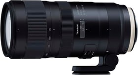 SP AF 70-200mm f / 2.8 Di VC USD G2 per Canon, Nikon IMPORT