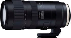 SP AF 70-200mm f / 2.8 Di VC USD G2 per Nikon IMPORT Obiettivo Tamron 785300123879 N. figura 1