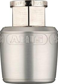 NutFix M10 BK sécurisation de composants Abus 465208900020 Photo no. 1