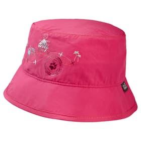 Supplex Journey Hat Kids