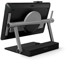 Ergo Stand für Cintiq Pro 32 Tablet-Ständer Wacom 785300147844 Bild Nr. 1