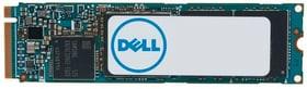 SSD AA615520 M.2 2280 1 TB Disque Dur Interne SSD Dell 785300145567 Photo no. 1