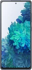 Galaxy S20 FE Cloud Navy Smartphone Samsung 794659300000 Rete 4G LTE Colore Cloud Navy N. figura 1