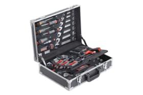 MEISTER Boite à outils 116 pc.