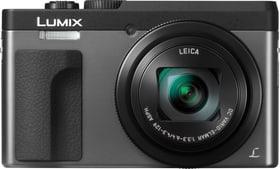 Lumix DC-TZ91 argent Appareil photo compact Panasonic 793427600000 Photo no. 1