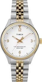TW2R69500 Armbanduhr Timex 76082240000018 Bild Nr. 1