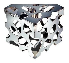 Deckenleuchte Cubo Metallo 42032720000008 Bild Nr. 1