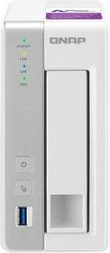 TS-131P Network-Attached-Storage (NAS) Qnap 785300137634 N. figura 1