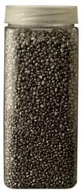TOM Granulato 440574001300 Colore Argento Dimensioni L: 6.5 cm x A: 16.0 cm N. figura 1