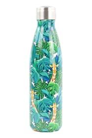Isolationsflasche Isolierflasche / Thermosflasche YOKO DESIGN 464640300094 Grösse Einheitsgrösse Farbe goldfarben Bild-Nr. 1