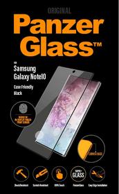 Case Friendly nero Protezione dello schermo Panzerglass 785300146349 N. figura 1