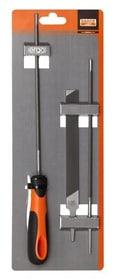 Kettensägenfeilen Set 4.0mm 9000023182 Bild Nr. 1