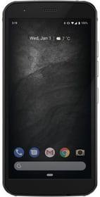 S52 64 GB schwarz Smartphone CAT 785300149740 Bild Nr. 1