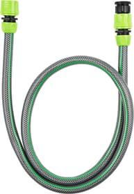 Accessori di collegamento Tubo Miogarden Classic 630546800000 N. figura 1