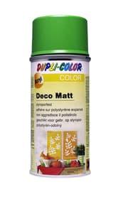 Deco-Spray Dupli-Color 664810021001 Farbe Gelbgrün Bild Nr. 1