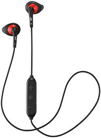 HA-EN10BT-B - Noir Casque In-Ear JVC 785300141744 Photo no. 1