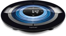 Targetscale 3 Connect Körperanalysewaage 785300155994 Bild Nr. 1