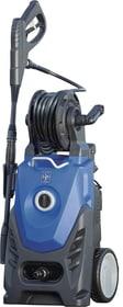 HD 2000 W Nettoyeur à haute pression Lux 616683000000 Photo no. 1