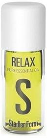 Relax Oilo di fragranza Stadler Form 785300134731 N. figura 1