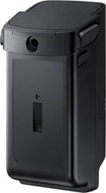 VCA-SBT80 batterie Samsung 785300148890 Photo no. 1