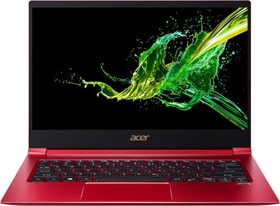 Swift 3 SF314-55-534U Notebook Acer 798479700000 Bild Nr. 1
