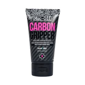 Carbon Gripper graisse MucOff 462932600000 N. figura 1