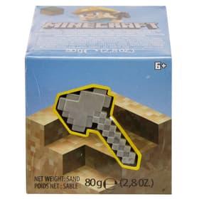 GVL37 Figure giocattolo Minecraft 747514000000 N. figura 1