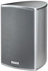 Needle Alu Sat (1 Paar) - Silber Satelitenlautsprecher Magnat 785300141093 Bild Nr. 1