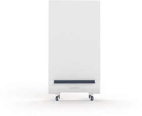 Infinity Wall mobile double émailler 185x105x22cm Tableau en verre design Magnetoplan 785300154988 Photo no. 1