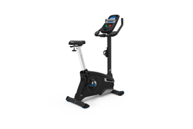 Upright Bike U626 Hometrainer Nautilus 463075000000 Bild-Nr. 1